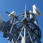 PLASTICON-COMPOSITE-TELECOM-min