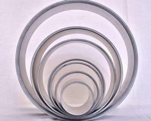 pièces composites epoxy fibre de verre plasticon composites