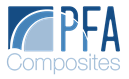 PLASTICON COMPOSITES GRE